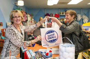 Small Business Saturday @ Downtown Bel Air | Bel Air | Maryland | United States